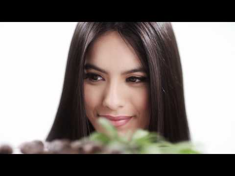 FLC Models & Talents -TVCs & Videos - Aroma Argan TVC