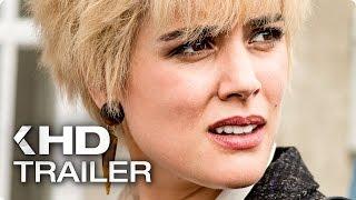 JULIETA Trailer German Deutsch (2016)