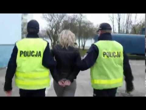 Strażacy odnaleźli w Chełmży porwane dziecko. Porywacze są już w rękach policji