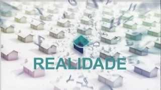 BRHOUSE - VÍDEO INSTITUCIONAL
