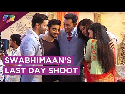 Ek Shringaar Swabhimaan Ends On A Happy Note |
