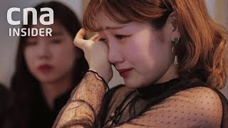 Video How To Become A K-Pop Idol: Life As A Foreign Trainee MP3, 3GP, MP4, WEBM, AVI, FLV Juli 2019