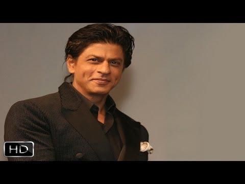I Will Get Into My Don Avatar - Shahrukh Khan