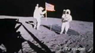 Nonton Apollo Moon Landing   Authentic Footage Film Subtitle Indonesia Streaming Movie Download