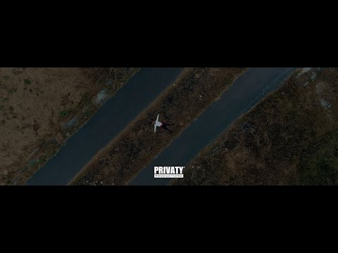 Innoss'B - Best feat. Damso (Official Video)
