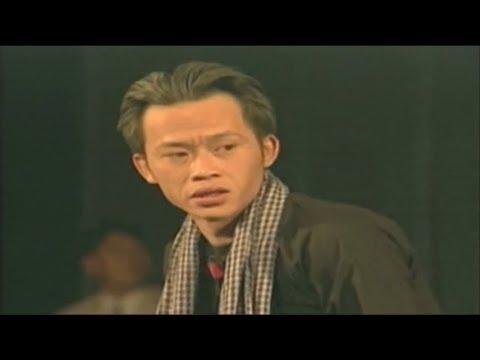 Hài Hoài Linh - Tình Cờ Gặp Nhau - Hài Kịch Hoài Linh Mới Nhất - Thời lượng: 16 phút.