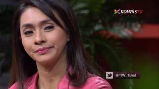 Download Video Srikandi Kepulauan Talaud MP3 3GP MP4