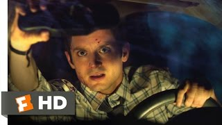 Cooties  8 10  Movie Clip   Eat A Cock  2014  Hd