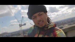 Danny Dorito  - In & Out (Music Video)