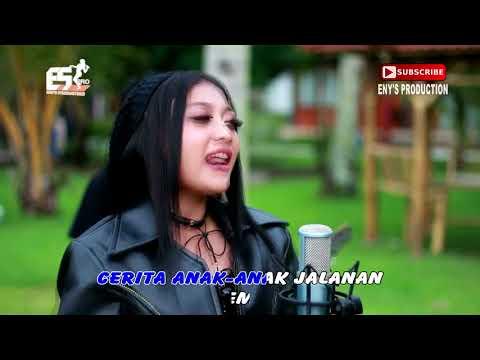 Download Lagu Cerita Anak Jalanan - Shinta Arsinta [OFFICIAL] Music Video