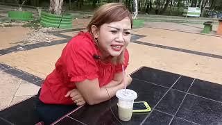 Download Video Beli putu mahesa@ Lawak bali terbaru 2019 Janda 5 kali asli ngakak. Kendari MP3 3GP MP4