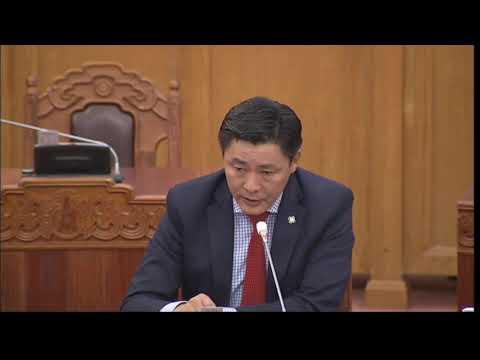 Ё.Баатарбилэг: Монгол кино үйлдвэрийг Соёлын яам анхааралдаа авах хэрэгтэй
