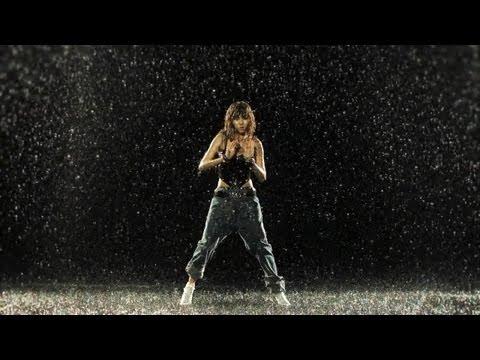 change - HYUNA (현아) - Change feat 용준형 (체인지) Released 2010.01.04 iTunes US: http://goo.gl/rw2CV iTunes Asia: http://goo.gl/SoqIJ.