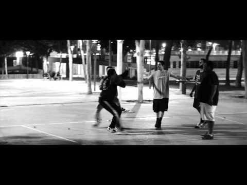 Enes (Beroots Bangers) – «StreetSoul» [Videoclip]