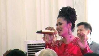 Video Krisdayanti Show Didaerah Binuang Banjarmasin -  Intens 4 Juni  2013 MP3, 3GP, MP4, WEBM, AVI, FLV Oktober 2017