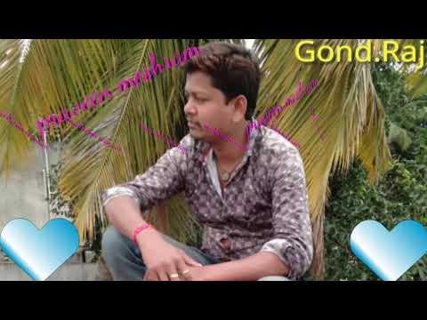 Video New gondi song Pravin Meshram Pravin download in MP3, 3GP, MP4, WEBM, AVI, FLV January 2017