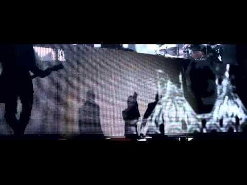 Tekst piosenki Medina - Execute Me po polsku