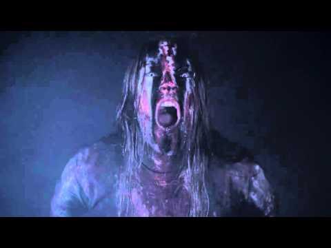 Varg - Darkness