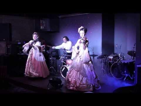0 Шоу Ultra в арт кафе Агарта, г. Новосибирск, 15.03.2014