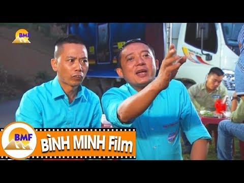 Rế Cao Hơn Nồi Full HD | Phim Hài 2017 Mới Hay Nhất | Chiến Thắng, Bình Trọng - Thời lượng: 1:03:46.