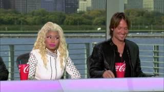 Seretha Guinn American Idol - Home | Facebook