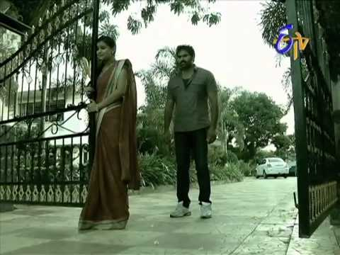 Swathi Chinukulu  - ??????????????  - 15th August 2014   Episode No 293 16 August 2014 08 AM