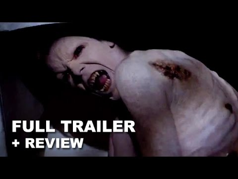 review trailer - Amityville The Awakening debuts its official trailer for 2015, starring Bella Thorne! Watch it today with a trailer review! http://bit.ly/subscribeBTT Amityville The Awakening debuts its...