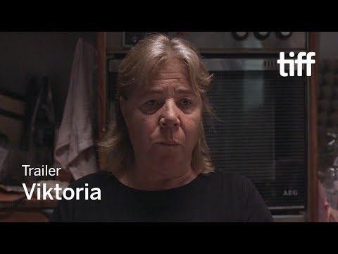ВИКТОРИА Траилер   ТИФФ 2018