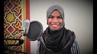 Video 5 Menit Belajar Lagu Hijaz Bersama Ustadzah Mastia Lestaluhu, S.Sy MP3, 3GP, MP4, WEBM, AVI, FLV Oktober 2018