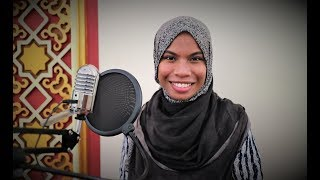 Video 5 Menit Belajar Lagu Hijaz Bersama Ustadzah Mastia Lestaluhu, S.Sy MP3, 3GP, MP4, WEBM, AVI, FLV Desember 2018