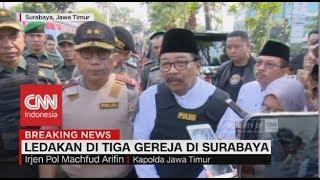 Video Kapolda Jatim: Situasi Mulai Kondusif, Kejadian Imbas dari Kejadian di Jakarta MP3, 3GP, MP4, WEBM, AVI, FLV Agustus 2018