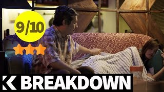 Nonton Breakdown: Love For Sale (2018) Gading Marten, Della Dartyan Film Subtitle Indonesia Streaming Movie Download