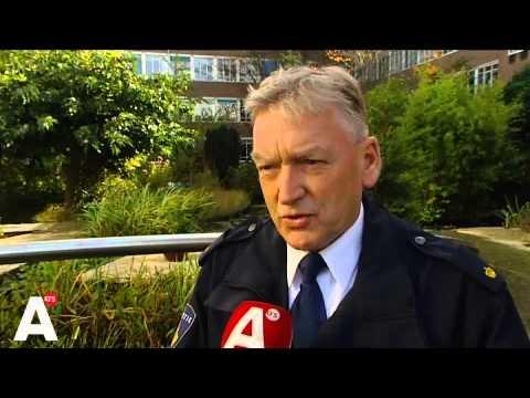 Politie maakt zich zorgen over vorm iPhonehoesjes