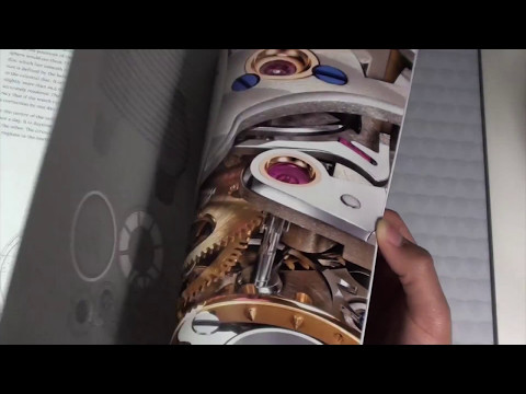 How to Get a Lange Catalogue
