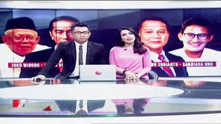 Video Adu Kuat Jokowi-Ma'ruf Amin Vs Prabowo-Sandiaga Uno MP3, 3GP, MP4, WEBM, AVI, FLV September 2018