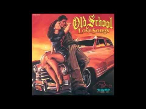 Old School Love Songs