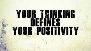 As You Think So Shall You Become - Motivational Video