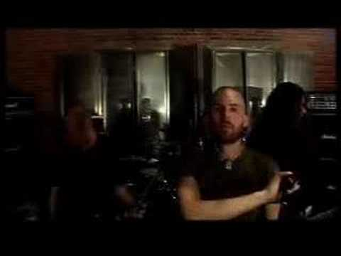 Corporation 187 - 'Perfection In Pain' online metal music video by CORPORATION 187