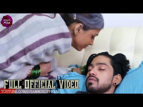 Jab Tu Paida Hua Kitna Majboor Tha Official Video || Beautiful Urdu Poem Ever about parents