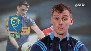 Match Preview - Tipperary v Limerick - 2019 Munster SFC Q-Final