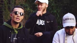 Video MiC LOWRY X Blackstreet X Aaliyah X Daniel Caesar X Kendrick Lamar MP3, 3GP, MP4, WEBM, AVI, FLV Juni 2018