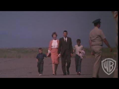 The Right Stuff - Original Theatrical Trailer