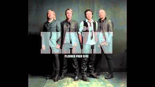Kain - Deux planètes