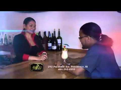 7 Sisters Restaurant Commercial Providence Rhode Island