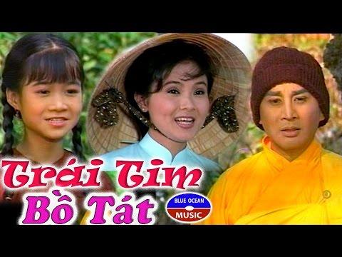 Cai Luong Trai Tim Bo Tat - Thời lượng: 2:41:35.