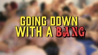 Nonton Gang Bang Organizer Busted for 45-Person 'Birthday Party' Film Subtitle Indonesia Streaming Movie Download
