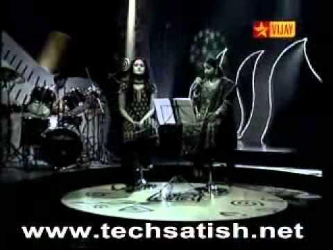 Video Porale ponnuthayee   Swarnalatha download in MP3, 3GP, MP4, WEBM, AVI, FLV January 2017