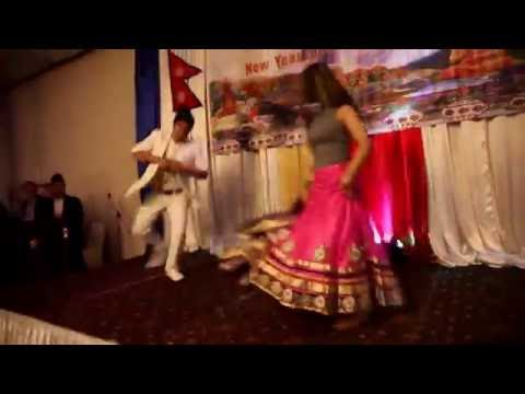 Video Dilip Rayamajhi & Sreani Khatiwada !! NEPALI MOVIE KOHINOOR !! Ke Ma Timro Hoina ra download in MP3, 3GP, MP4, WEBM, AVI, FLV January 2017