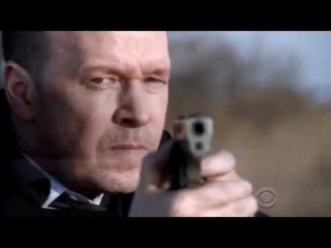 Blue Bloods Season 7 Promo