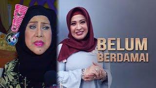 Video Tak Kunjung Berdamai, Hubungan Elvy Sukaesih Dan Wirdha Sylvina Memanas - Cumicam 13 Juni 2019 MP3, 3GP, MP4, WEBM, AVI, FLV Juni 2019
